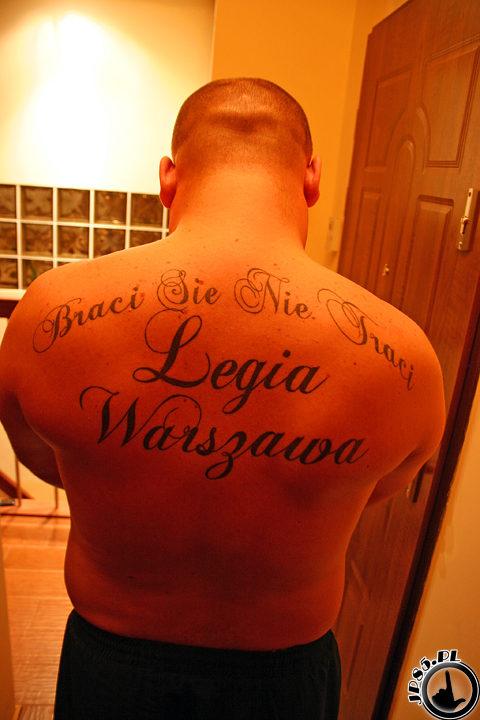 Tatuaże Jp85pl